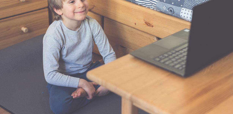 Как защититься от зумбобинга и сделать онлайн-урок безопасным?